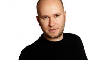 Tobias Gerber Fotograf